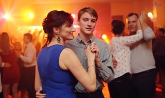 nowoczesne FOTO-VIDEO ślubne 4K Jarocin