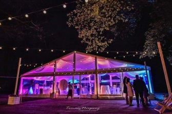 Dj D.R.S Wedding events Group  Tuchów