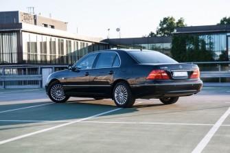 auto do ślubu Białobrzegi
