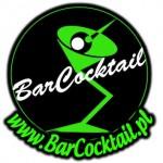 BarCocktail Barman na wesele  Pozna�