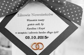 foto-rk Koszalin