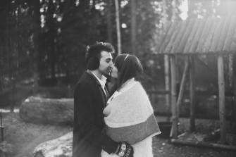 Fotograf ślubny | Inspiracja Białystok