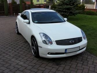 Niezwykły samochód do ślubu Szczecin