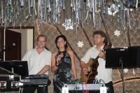 OSCAR zesp� muzyczny Gda�sk