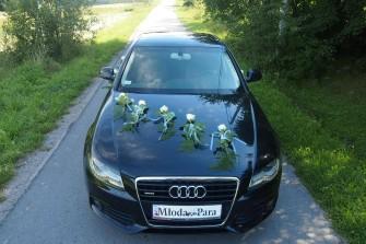 Wynajmę limuzyne Do Ślubu!! Najtaniej!! Tarnów