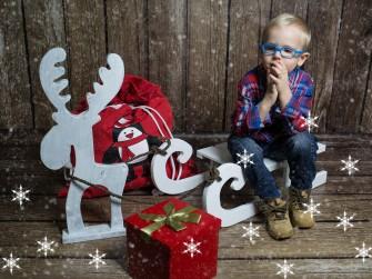 Fotografia dziecięca Elblag