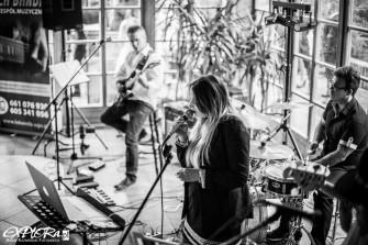 La Banda Szczecin