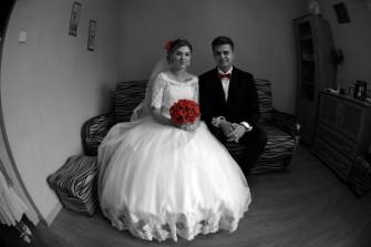 FotoJasik Inowroc�aw
