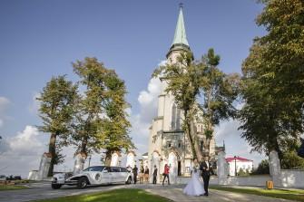 Fotografia �lubna Mariusz Mizio�ek Krak�w