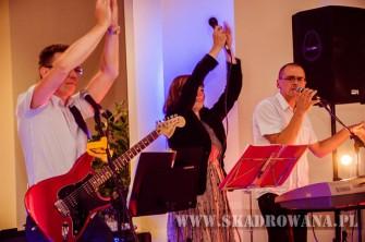BEETLEband zespół muzyczny (Olsztyn)
