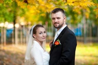 """Pracownia Fotografii �lubnej """"We Dwoje"""" Zabrze"""