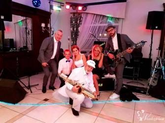 Hiba Band z PM Katowice