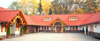 Sala Bankietowa Hartek Hartowiec