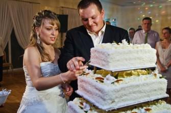 Artystyczna fotografia ślubna - Piotr Bąba Grodzisk Mazowiecki