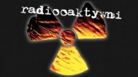 Zesp� Muzyczny Radiooaktywni Zabrze