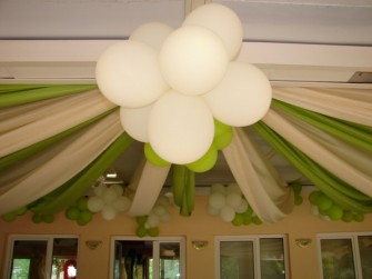 Hotelik Mawi Brzeziny