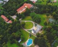 Hotel Pa�ac - wymarzone wesele Rzesz�w