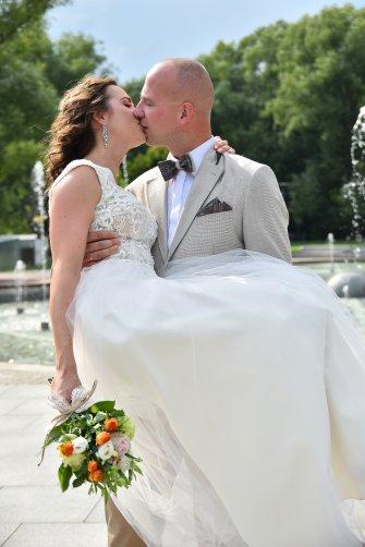 Scarlet film - wideofilmowanie ślubów i wesel Olsztyn