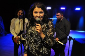Kolorowe Mikrofony Inowrocław