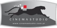 Cinema Studio Zielona Góra