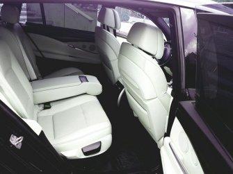 BMW Radom