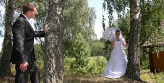 LEONARDO Video Film Chojnice