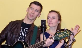 Zespół Muzyczny A&M Słupsk