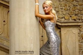 M&M Studio Mody Stasz�w