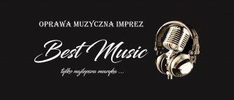 Best Music - SUPER Dj-e na Twoje WESELE !!! Rybnik
