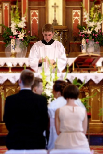 Ceremonia ��d�