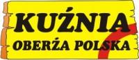 KUŹNIA OBERŻA POLSKA Toruń