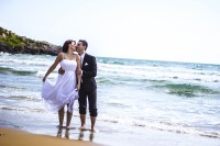 Fotograf i kamerzysta + DRON na wesele Ustroń
