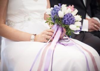 Ślub Poddębice