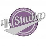 4K Studio Bielsko-Biała