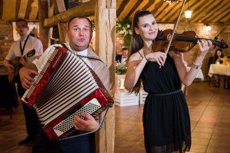 A'VISTA zespół muzyczny  Olsztyn