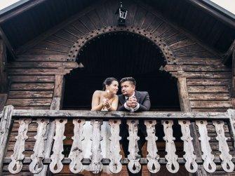 Joanna Malewska Fotografia Bytom