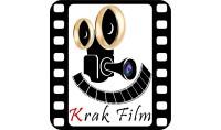 KRAK FILM - wideofilmowanie Kraków, Katowice Kraków