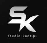 Studio Kadr Gorlice Nowy Sącz Grybów Tarnów Kraków Gorlice