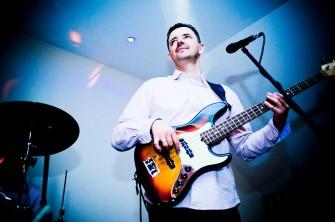Bass Grójec