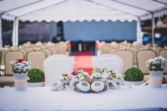 Ślub cywilny w Szczyrku