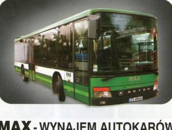 Autoakary do Slubu Szczecin