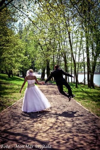 Fotografia,Wideofilmowanie,MonMar,Wojtala Kruszwica