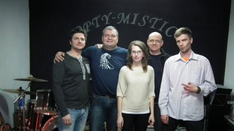 Opty-mistic Łowicz