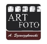 Art Foto Nowa S�l