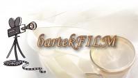 bartekFILM - film na ka�d� okazj�. Stargard Szczeci�ski