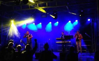 koncertowo Olsztyn