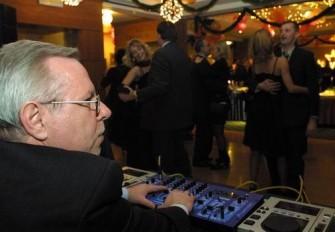 DJ na wesele - Jacek Marciniak Lublin