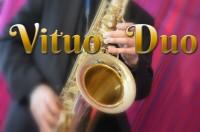 Zespół muzyczny/weselny VituoDUO Katowice