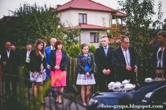 Grupafoto Wodzisław Śląski