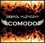 Zespół Comodo Tarnów